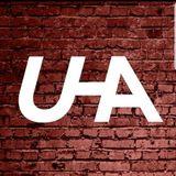 UNDER HOUSE ARREST - Brian Bonner & Guest Zoe Crawford /// 11th Sept '19