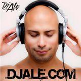 DjAle LIVE Maj 2007