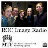 ROC Image | WAYO 104.3 FM | Show #044 | 12-11-2018