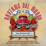 Rhythms Del Mundo Cuba 2006