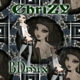 ChriZy BDmix