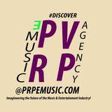 PVRP Live 000.1