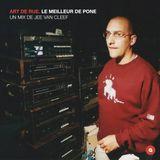 Art De Rue: Le Meilleur De Pone