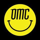 OMC Loves The Acid