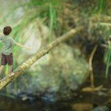 RadioPlus.vn - Tâm hồn trẻ thơ