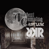 The Rev Kathy Russell Live at Ambient Camping 46 : Asylum
