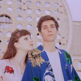 La Chronique Sans Nom // The Pirouettes ITW