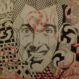 annias - subgenius (the other side) bobstep mix