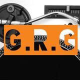 G.R.G Radio Mix - Session #001