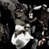 "Boot Camp Clik ""Best Of"" ft Buckshot, Smif-N-Wessun, Heltah Skeltah, O.G.C., M.O.P., KRS-One, Jeru"