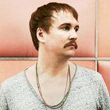 Machinedrum (Planet Mu, Hotflush, Ninja Tune) @ BBC Radio 1s Essential Mix, BBC Radio 1 (16.11.2013)