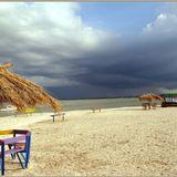 DJMidi - Soulful Beach House