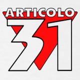 CONSECUTIO BIT (Articolo31 Tribute mix)