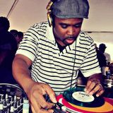 DJ SPINNA FOR VEGA RADIO - JAN 2013