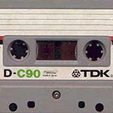 80's Mixtape Pt 1- C90 style.