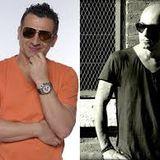 Victor Calderone B2B DJ Boris @ Kool Beach (BPM Festival 2014, Playa Del Carmen) - 06.01.2014