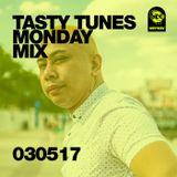 Tasty Tunes Monday Mix 030518
