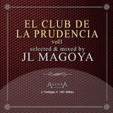 JL MAGOYA / CLUB DE LA PRUDENCIA.1