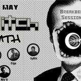 Sumo - BreakBeat Sessione @ Switch