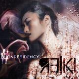 Burn Residency - United States - LVMA