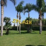 The Splash 3 - Pool Party