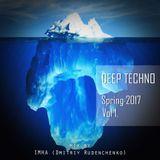 Spring mix Vol.1