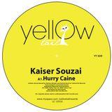 Kaiser Souzai - Hurry Caine (Ramon Tapia Remix)
