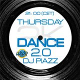 2K DANCE 2.0 (Easy House & Electro House vs. Italodance & Techno Trance) [Puntata speciale]