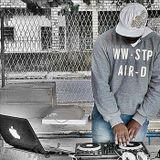 Xokotape vol 1 - Hip hop Is Cool