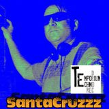 SantaCruzzz - live DJ-Set @ TechnoEmporiumRadio - 17-01-2013 Weekend Preview Special