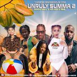 UNRULY SUMMA 2