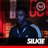 Silkie - GetDarkerTV 161 (April 2013)