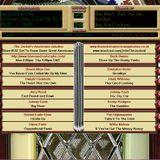 The Jacket's Americana Jukebox - Show #162