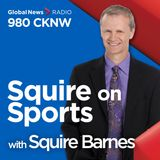 Squire on Sports: Nice Guys Finish First