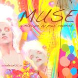 MUSE (mixtape)