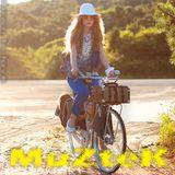 MUZTEK - Down to Love