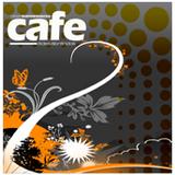 Deepimpression Café 01 - Édes Ábrándok (mixed by Skiz)