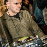 12.03.15. / Aleksandar Zec aka ZeeC Live @ Pepper Bar / Novi Sad