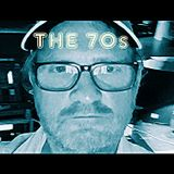 The 70s out of the box and into your memory