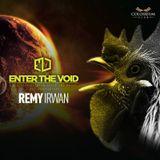 Remy Irwan Live at Enter The Void 1st Anniversary 2016