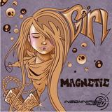 Magnetie - GIRL (Original Mix)