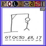 FolkCast 137 #folk
