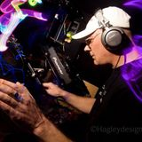 NEW DJ V DnB 60min Mix 20-90-2012