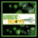 Acoustic Roots - Giovedì 21 Marzo 2019