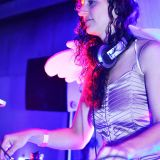 Dustcovery 2015- Closing Set- October 17th 2015