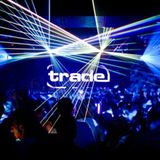 Rewind Section (special edition) - Trade Tribute - broadcast 22nd Oct 2015 Gaydio UK