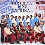 Kouleur Kafé - SPECIAL Bembeya Jazz National