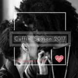 The Sexay Times v.07 | Cuffin' Season 2017