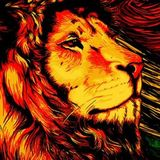 Lionz Herbz Sound International - Fabian Mixtape 1