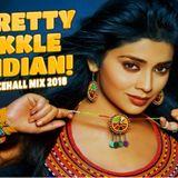 BEST DANCEHALL PARTY CLUB MIX - RAW (JULY 2018) PRETTY LIKKLE INDIAN►VYBZ KARTEL/ALKALINE18764807131